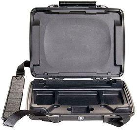 Pelican i1075 Pro Gear Case