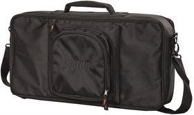 Gator G-CLUB KB CONTROL Bag For 25 Key Midi Controller