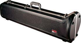 Gator GC-TROMBONE Deluxe ABS Molded Case for Trombone
