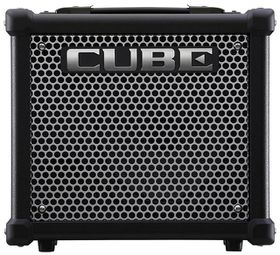 Roland CUBE-10GX 10 Watt Guitar Amplifier