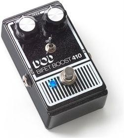DigiTech DTDOD410-230 Bifet Boost 410 Guitar Effects Pedal