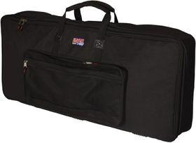 Gator GKB-76 Gig Bag For 76 Note Keyboard