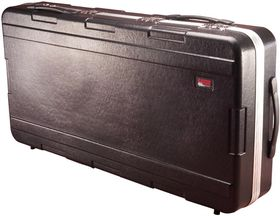 """Gator G-MIX 22X46 Molded PE Case For Mixer Or Equipment - 22"""" x 46"""" x 6.5"""""""