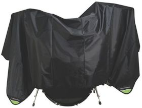 On Stage DTA1088 Dust Cover for Drum Kit