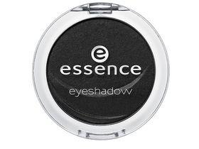 Essence Eyeshadow - No.12