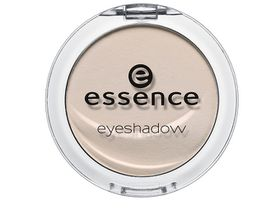 Essence Eyeshadow - No.14