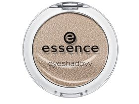 Essence Eyeshadow - No.19
