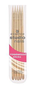 Essence Studio Nails Rosewood Sticks
