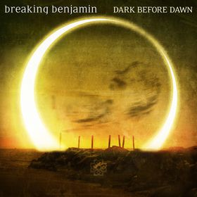Dark Before Dawn - (Import CD)