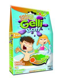 GELLI BAFF 300G- Orange
