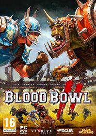 Blood Bowl 2 (PC DVD-ROM)
