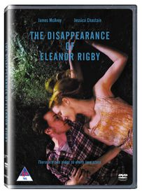 Disappearance Of Eleanor Rigby: Them (DVD)