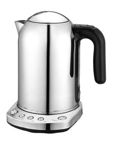 Prima Electric Kettle - POEK-170A