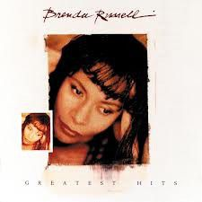 Brenda Russell - Greatest Hits (CD)