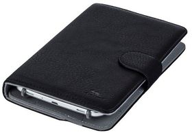"RivaCase 3012 Tablet Case 7"" - Black"