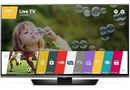 LG 49'' Full HD webOS TV