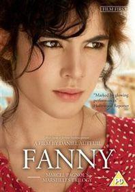 Fanny (Import DVD)