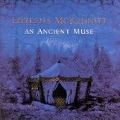 Loreena Mckennitt - An Ancient Muse (CD)
