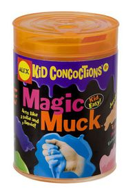 Alex Magic Muck Cylinder