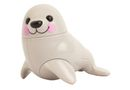 Tolo First Friends - Seal