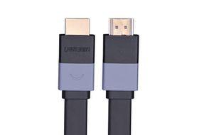 UGreen 1.5m V1.4 HDMI Flat Cable