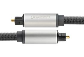 UGreen 1m toslink Optical Audio Cable