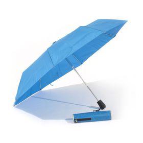 St Umbrellas Mini Umbrella - Royal Blue