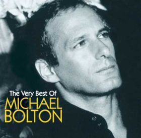Bolton Michael - Very Best Of Michael Bolton (CD + DVD)