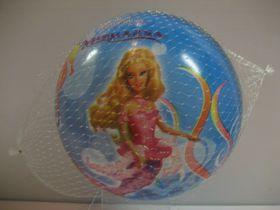 Mermaid - 23cm Mondo Ball