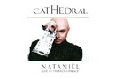 Nataniel - Cathedral - Live At Emperor's Palace (DVD)