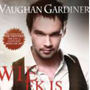 Vaughan Gardiner - Wie Ek Is (CD)