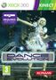 Dance Evolution - Requires Kinect Sensor (Xbox 360)