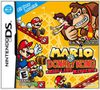 Mario vs Donkey Kong Mini-Land Mayhem (NDS)