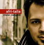 Afri-talia - Various Artists (CD)