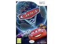 Disney Pixar: Cars 2 the Video Game (Wii)