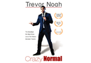 Noah, Trevor - Crazy Normal (DVD)