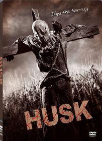 Husk (2011)(DVD)