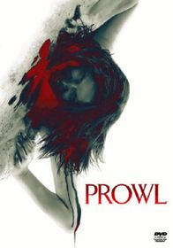 Prowl (2010)(DVD)