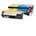 Brother TN348Y Hgh Yield Toner - Yellow