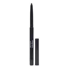 Revlon - Colorstay Eyeliner - 0.28g Brown