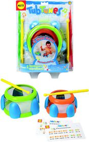 Alex Toys - Water Drums