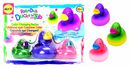 Alex Toys - Color Changing Ducks - 3