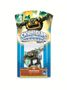 Skylanders Spyro Adventures: Single Character Pack: Prism Break