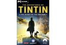 Tin Tin: The Secret of the Unicorn (PC)