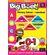 Big Boet Grade 0-1 - Educational Software - Vol 1