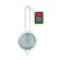 Legend - Premium 7 cm Stainless Steel Tea Strainer
