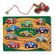 Melissa & Doug Towing Game