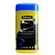 Fellowes Surface Cleaning Wipes (Tub) 75 + 33% Free