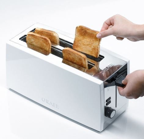 toaster oven cuisinart tob 40 best price