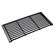 Cadac - Patio BBQ Grid Large - Charcoal